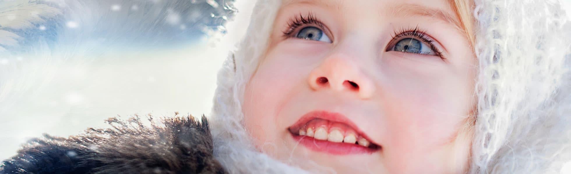 מימוש זכויות לילדים בעלי צרכים מיוחדים