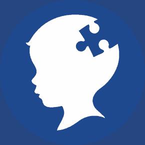 זכויות לילדים עם אוטיזם תסמונת דאון שיתוק מוחין