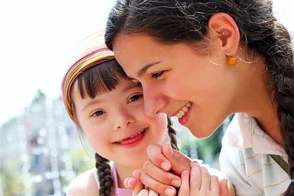 לתרום-לעמותה-קול-הזכויות-למען-ילדים-עם-צרכים-מיוחדים