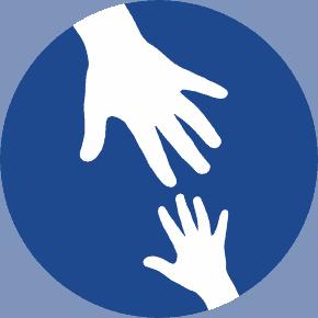 סיוע לילדים עם צרכים מיוחדים